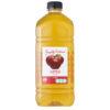 Fruitylicious_Apple_2L